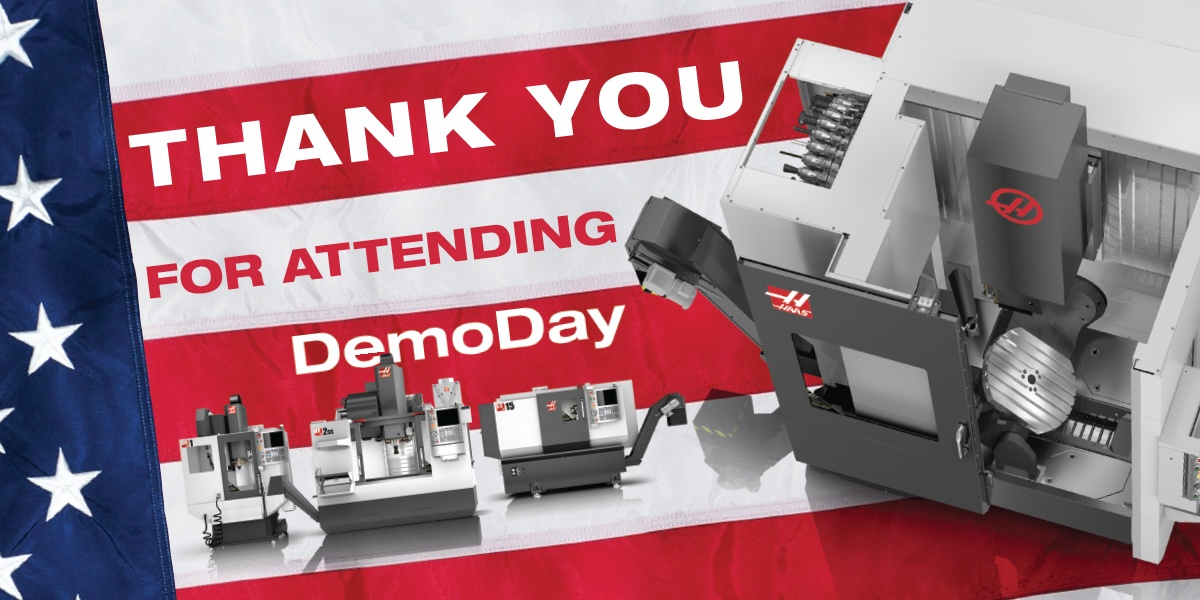 Thank_you_for_attending_Demo_Day_2016.jpg