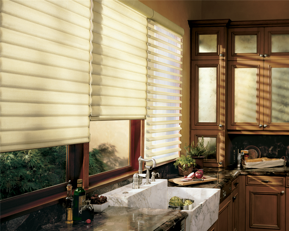 The Kitchen Is Often Thought Of As The Heart Of The Home, And Quite  Literally One Of The Busiest Spaces In The Entire House. Selecting The  Right Window ...