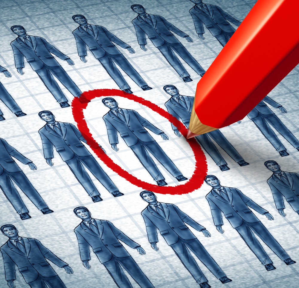 How Long Does Talent Acquisition Take To Fill a Position?