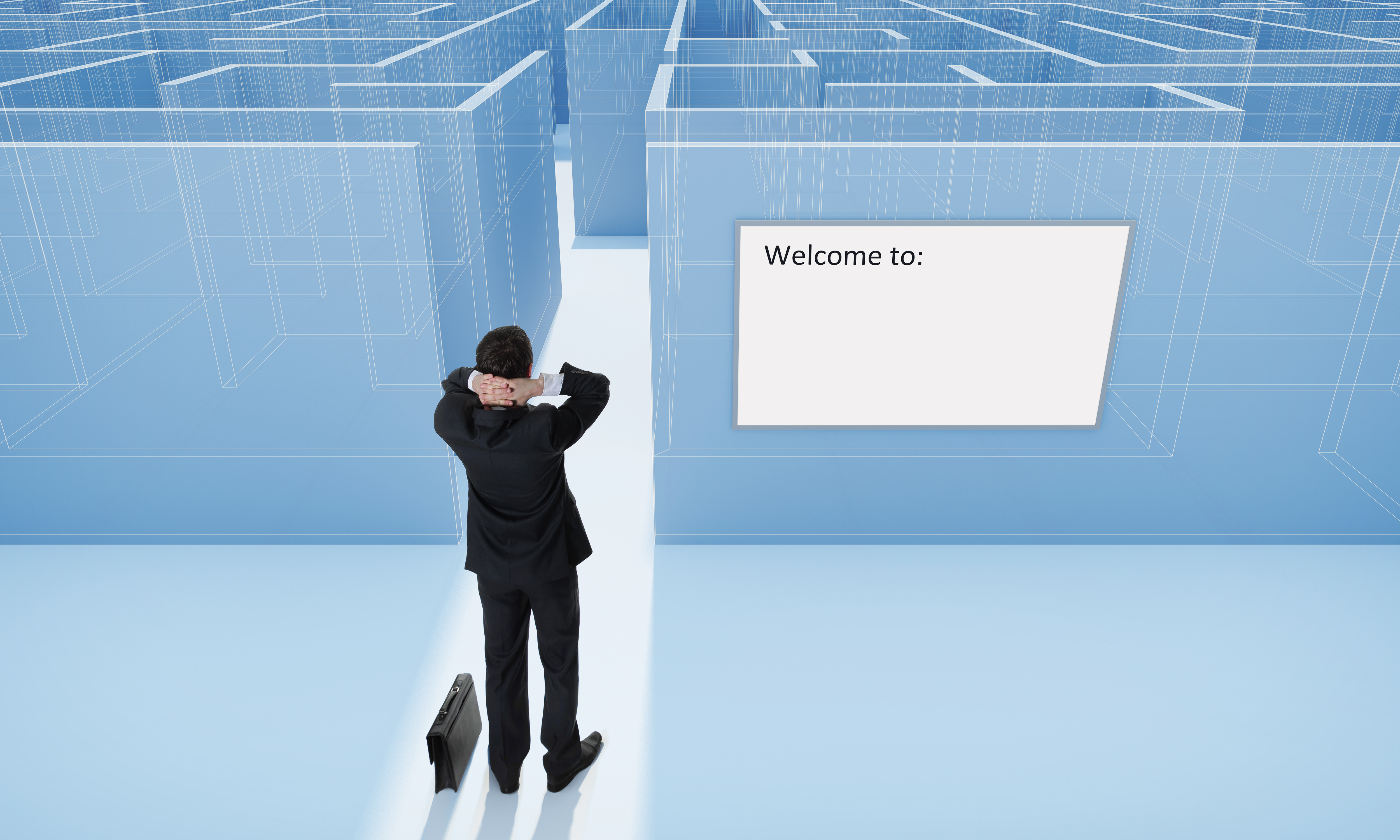 Employee Onboarding: Steps to Take Before Your New Hire ...