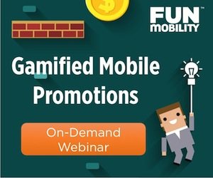 Gamified_Mobile_Promotions_On_Demand_Webinar