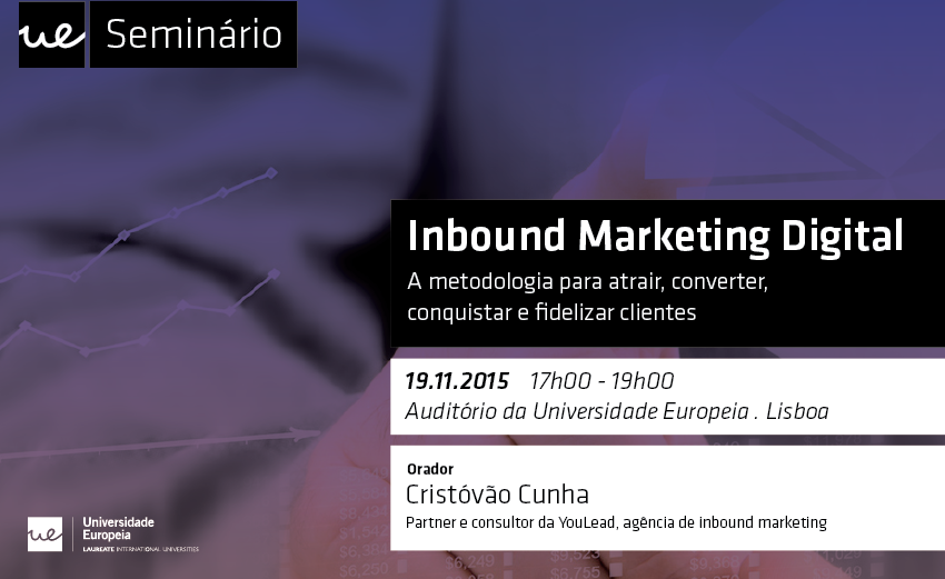 SeminrioInboundMarketing-UniversidadeEuropeia.png