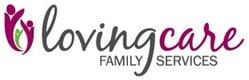lovingcare-logo.jpg