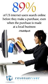 search marketing Birmingham Strategy Plus