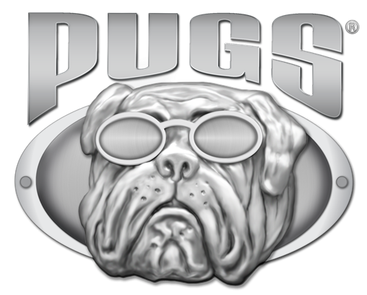 Marketing Client Feature Introducing Pugs Inc