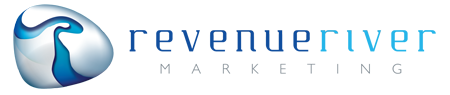 Revenue River Marketing Company