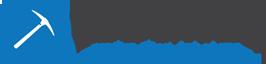 LeadGnome%C2%AE_Logo_Horizontal_Tag_RGB