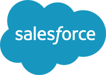 Salesforce%20Logo