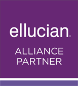 Ellucian Alliance Partner