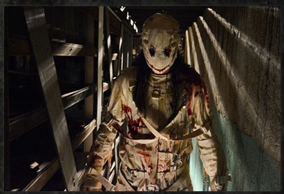 ... Chicago 2016 13th Floor Haunted House Melrose Park13th Floor Haunted  House 21 Photos 59 Reviews Haunted ...