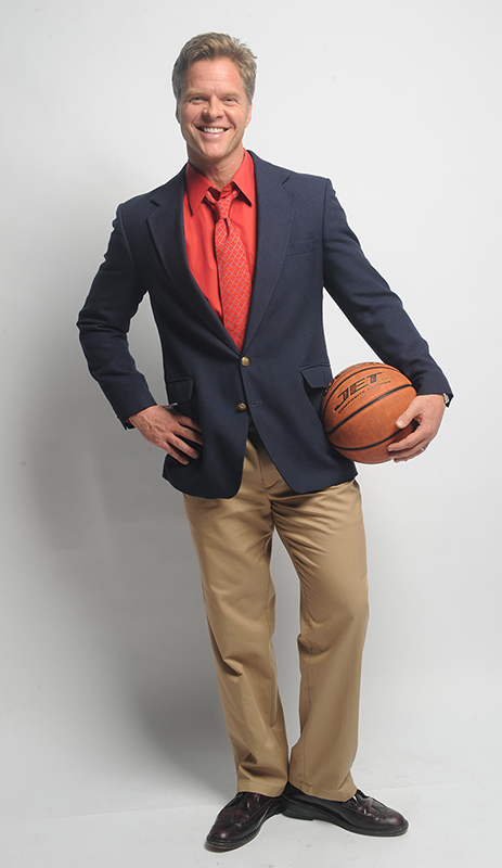 Matt - Sport and Style