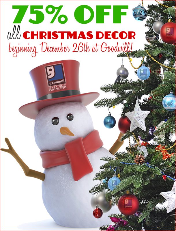 christmas decorations clearance 75 off gnewsinfocom home depot over 500 indoor outdoor christmas