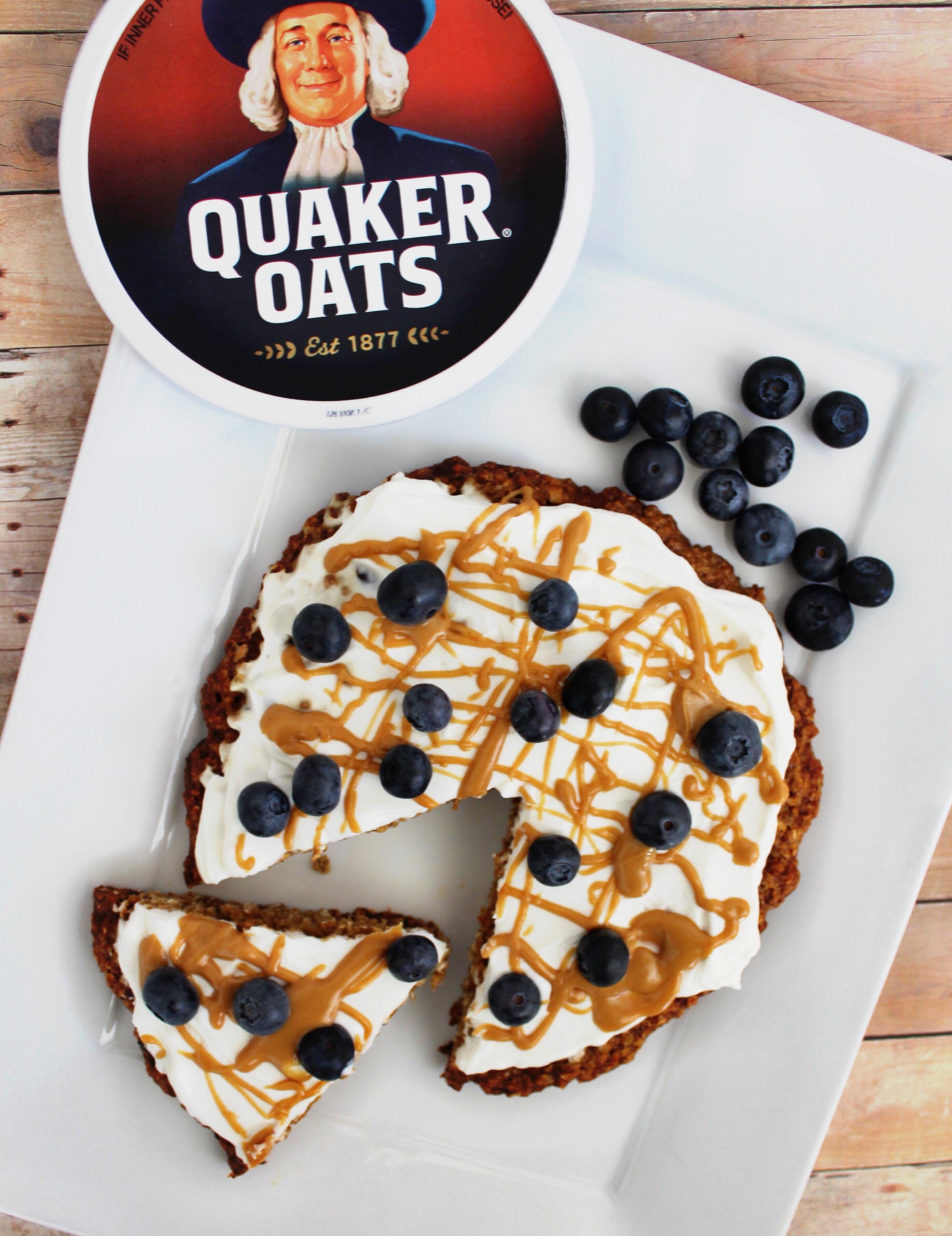 Foap-quaker_oats