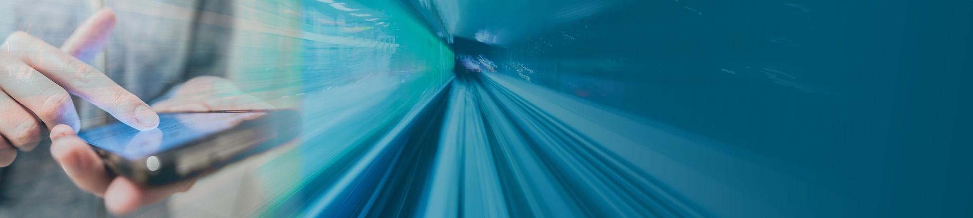 tech_moving_fastpace1-1.jpg