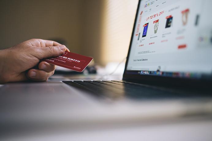 consumer-decision-journey-blog