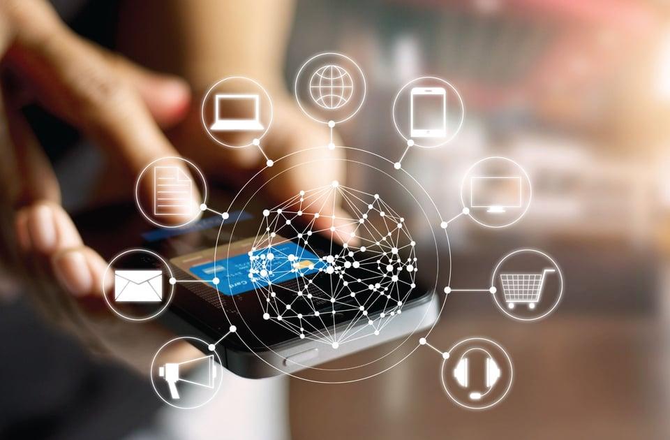 Enterprise-reach-customers-when-it-matters-most