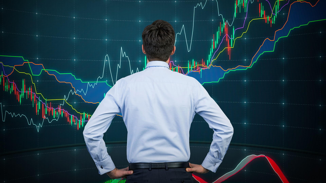 ss-analytics-data