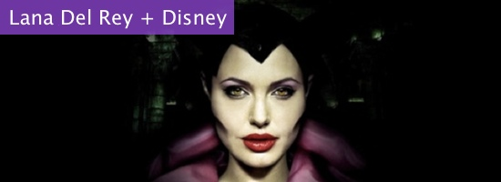 lana_del_rey_does_disney