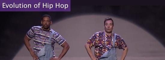 hip_hop