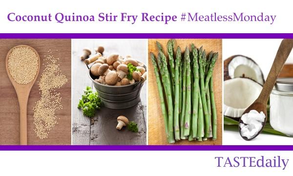 coconut_quinoa_stir_fry
