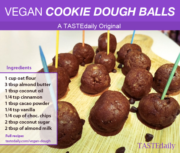 vegan-dough-balls