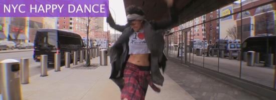 NYC_HAPPY_DANCE_CORRECT