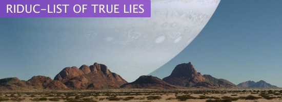 TRUE_LIES