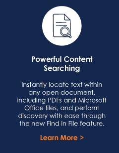 GlobalSearch-4.5.2-Release-Email-2.png
