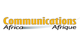 Communications Africa