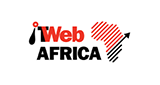 Wireless backhaul- Africa in a position to modernise and unify resource