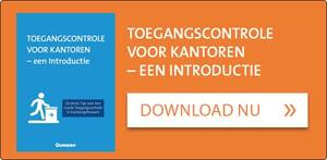 toegangscontrole-kantoren-download-whitepaper