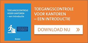toegangscontrole-kantoren-download-whitepaper