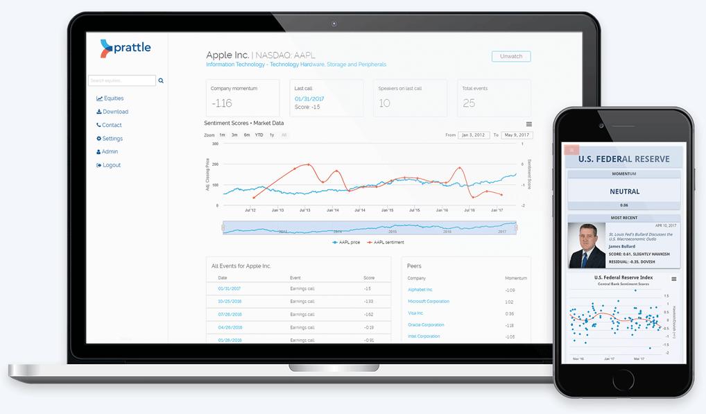Macbook+iPhone-equities_cbs-1.png