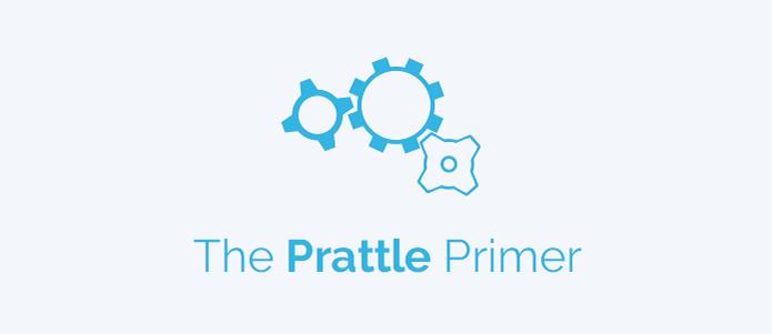 Prattle Primer Snippet.png