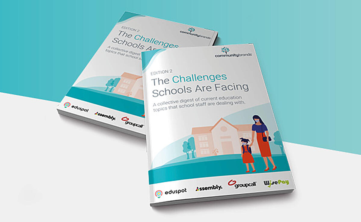 The challenges schools are facing