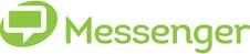 Groupcall-Messenger-Support