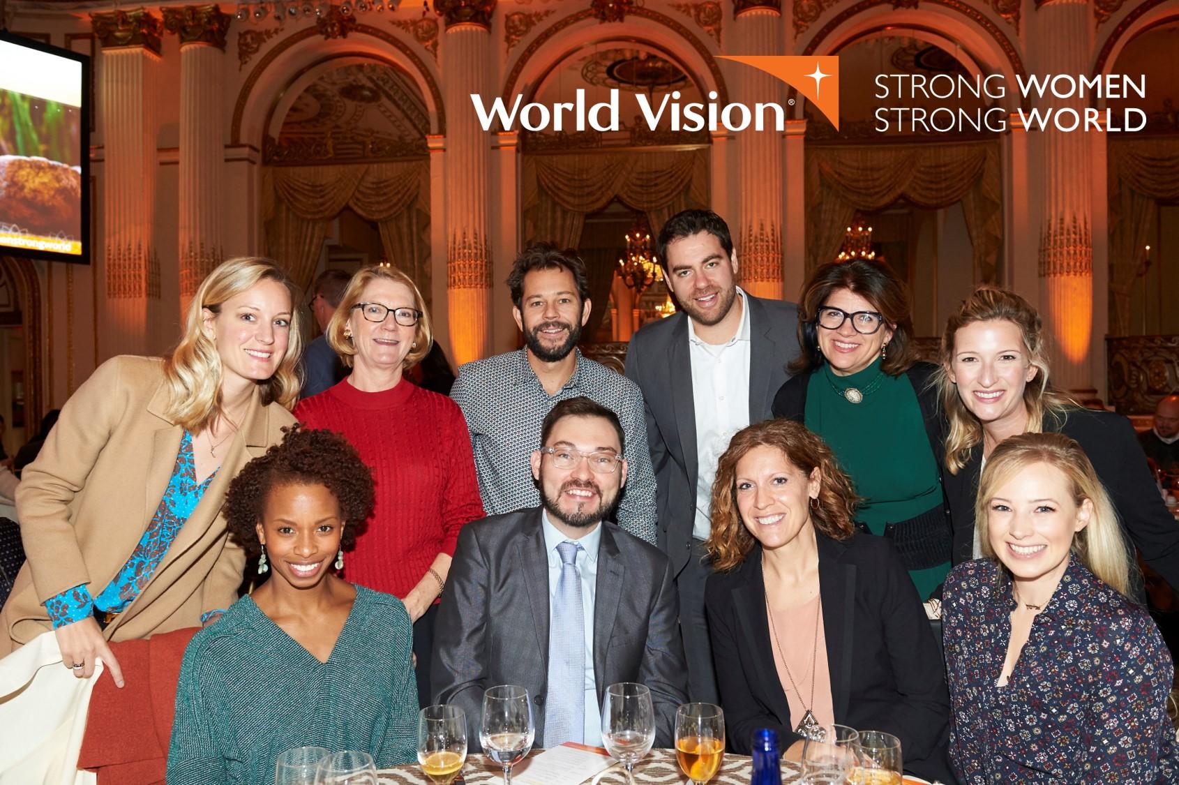 SWSW Event Photo