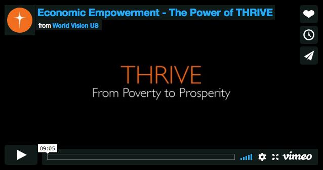 thrive-1
