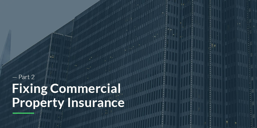 RG-Blog-102018-CommercialInsurance-pt2