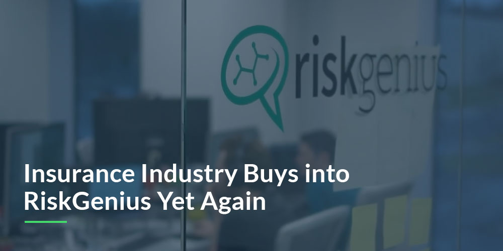 RG-Blog-7152019-InsuranceBuysIntoRG