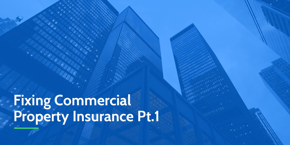 RG-Blog-82018-CommercialInsurance
