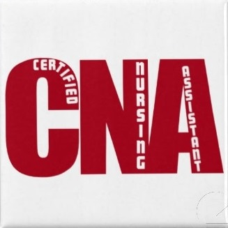 What You Need To Know About Obtaining Your Cna