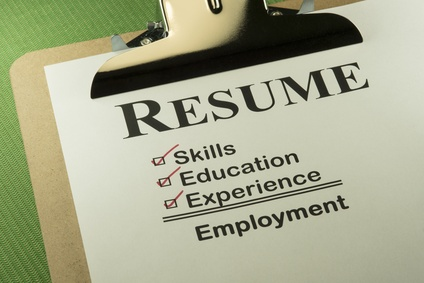 the value of the pmp certification on your resume