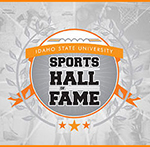 ISU Athletic Hall of Fame
