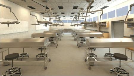 bioskills-lab