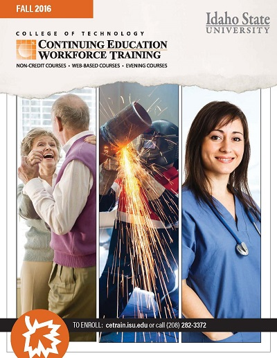 Job promotion definition business