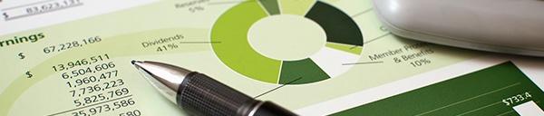 Equipment-Finance-Header-2.jpg