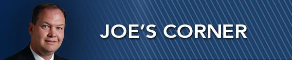 Joe's-Corner-Header.png