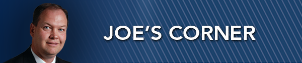 Joe's-Corner-Header.png