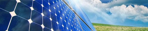Solar-Header-2.jpg